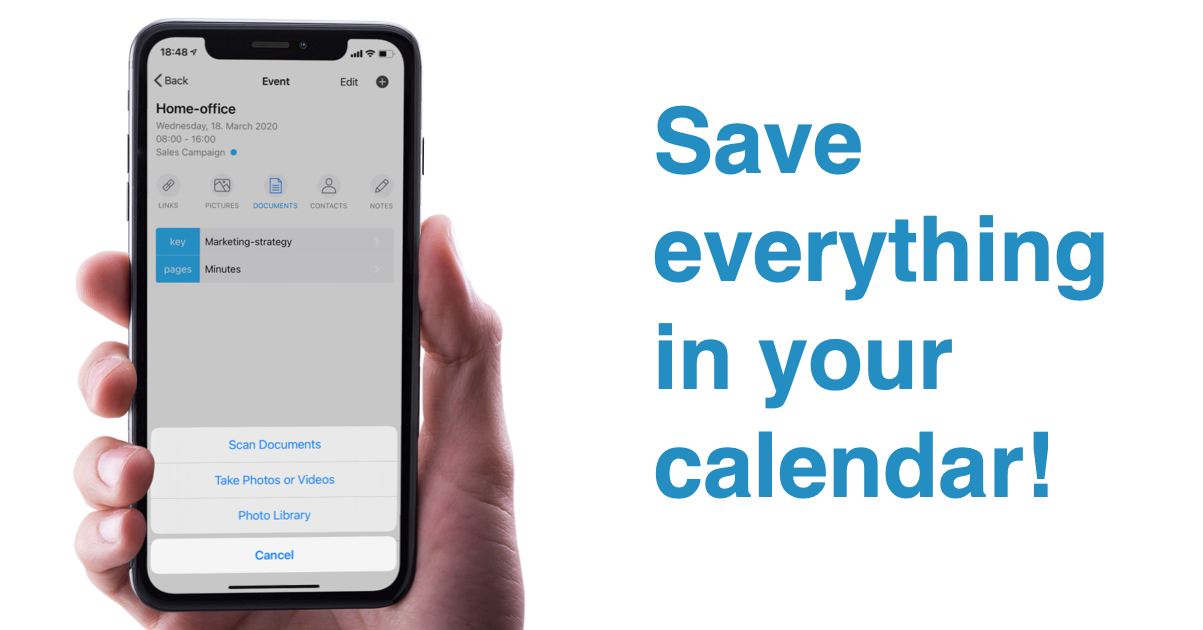 save-everything-to-calendar